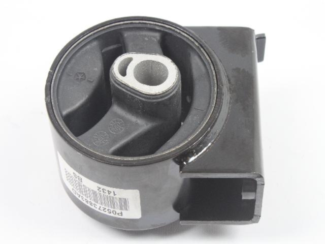 Engine Mount - Mopar (5273883AD)