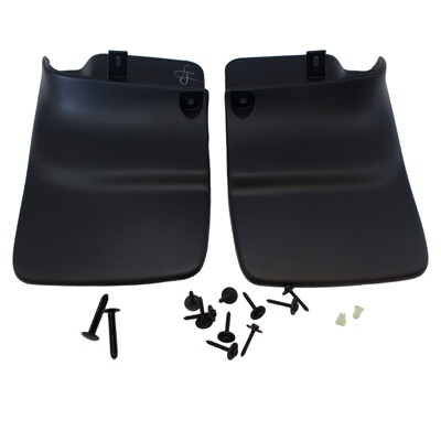 Mud Guard - Ford (1L5Z-16A550-EA)