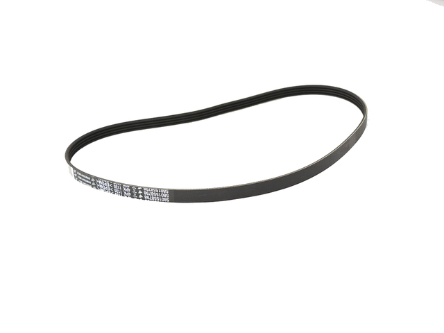 Serpentine Belt - Mopar (68238640AA)