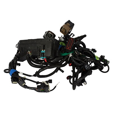 Ford Transit Engine Wiring Harness on ford f550 engine, ford f550 wiring-diagram, ford f150 wiring diagram, ford galaxie engine, ford fuel fitting, ford electrical wiring diagrams, ford air bag module, ford focus wiring diagram, ford engine sensors, ford 5.0 fuel injection harness, ford computer harness, ford ecm, ford 6.0 engine harness, ford ranger 2.9 wiring-diagram, ford truck wiring diagrams, ford engine diagram, ford coil harness, ford 5.4l 3v engine, ford engine filter, ford wiring harnesses,
