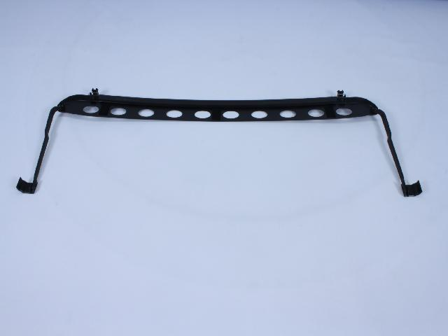 Sunroof Wind Deflector - Mopar (68027747AA)