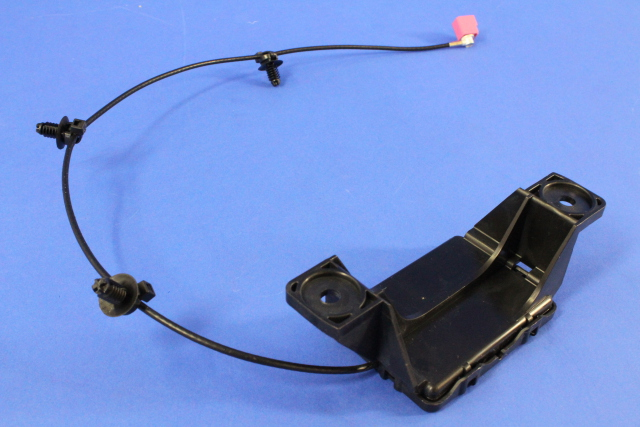 REMOTE START AND KEYLESS EN - ANTENNA  68245867AA - Mopar (68245867AA)