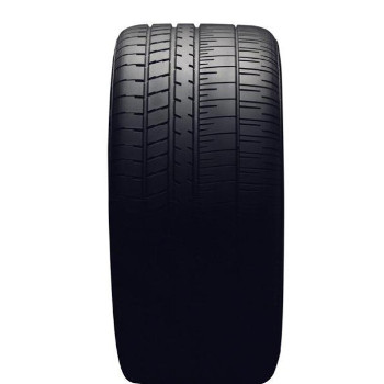 "18"" Tire, Rear Bridgestone Potenza 225/40RF18"