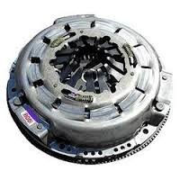 LS2 Clutch Kit - GM (12570806)