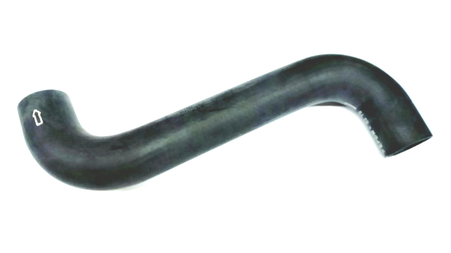 UPPER RADIATOR HOSE [2.05 OR 2.5 CAR] - Subaru (45161FE050)