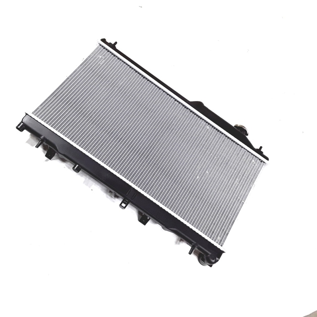 Radiator Assembly - Subaru (45111AJ07A)
