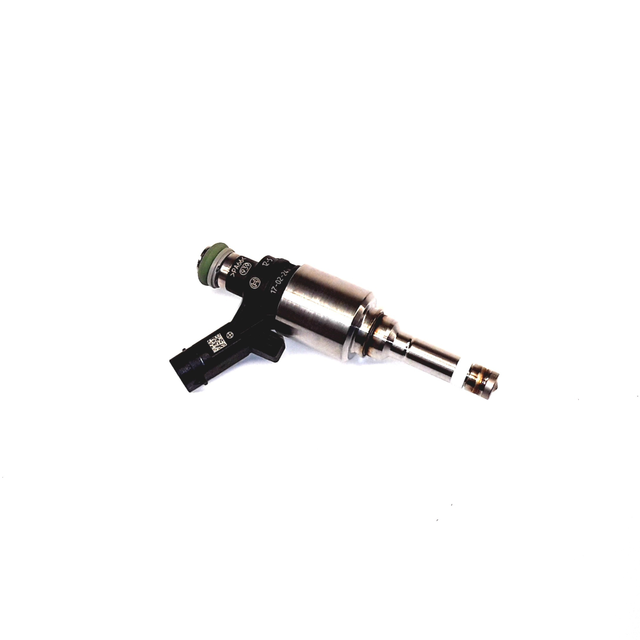 New Audi Volkswagen OEM Fuel Injector For 2.0T Part# 06H 906 036AB