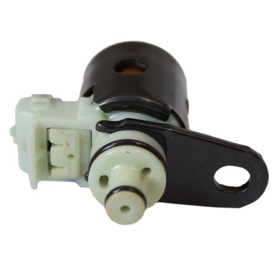 Genuine  Automatic Transmission Control Solenoid F8AZ-7G136-AA