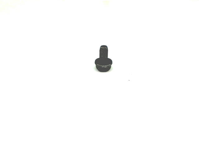 Fender Bolt - Subaru (904740011)