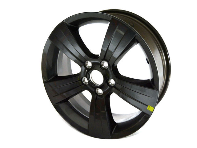 Wheel, Alloy - Mopar (1LT46CDMAC)