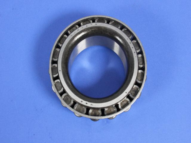 Wheel Bearing - Mopar (5086982AA)