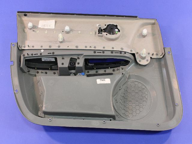 Interior trim front door for 2010 dodge charger - 2010 dodge charger interior trim ...