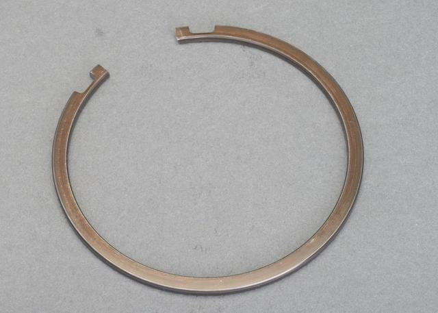 Bearing Snap Ring