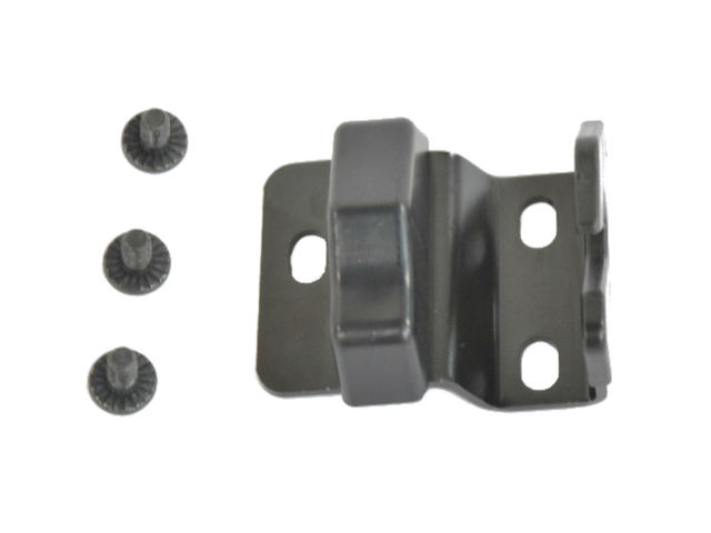 Front Panel Bracket - Mopar (68324708AA)