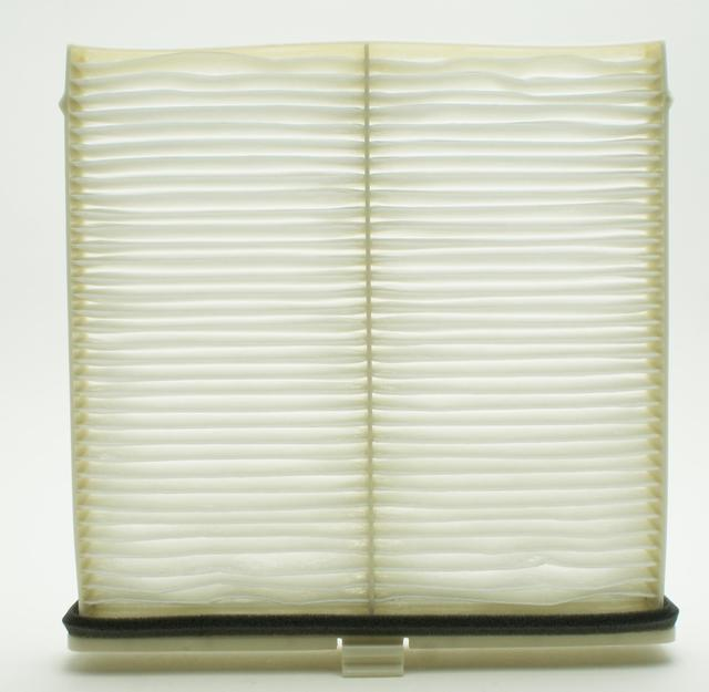 Cabin Air Filter - Toyota (87139-WB001)