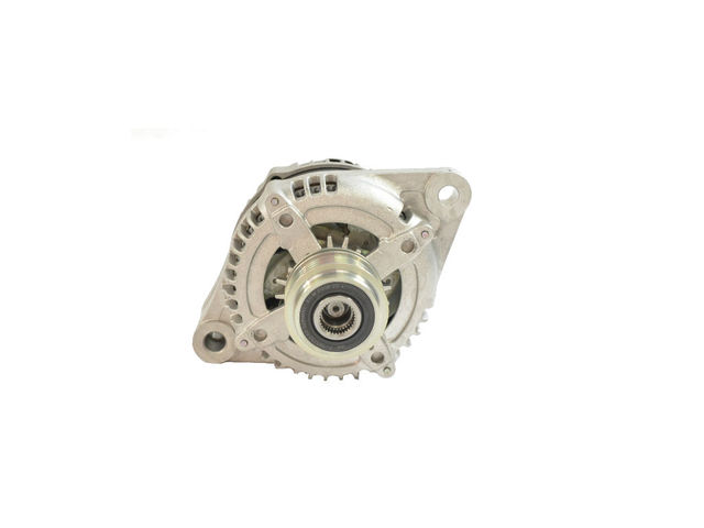 Alternator - Mopar (4727796AA)