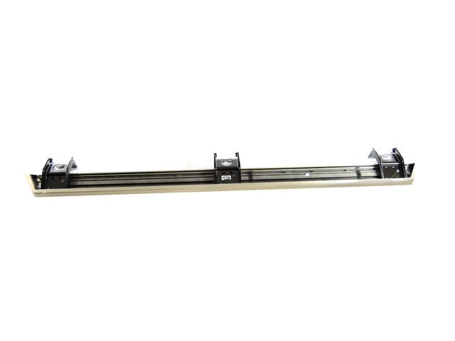 Board Running Board, Right - Mopar (68190196AA)