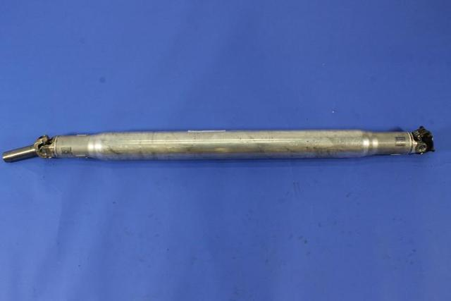 Drive Shaft - Mopar (52123220AD)