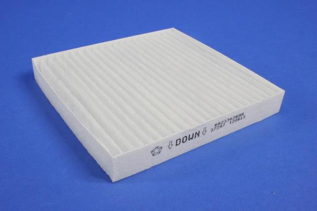 Cabin Air Filter - Mopar (68233626AA)