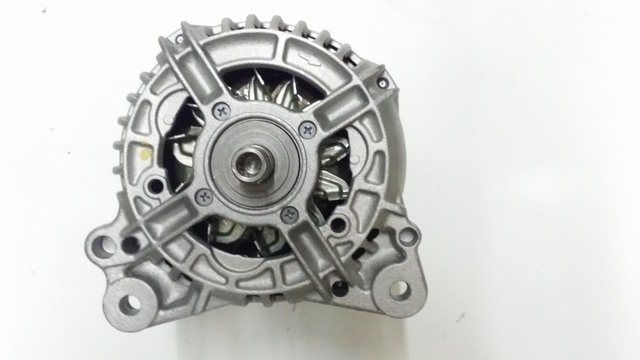 Alternator - Volkswagen (06F-903-023-FX)