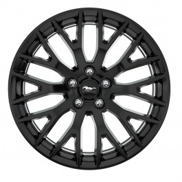 "19"" Wheel, Rear - Ford (FR3Z-1K007-B)"