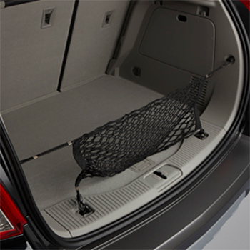 Cargo Area Net - GM (95281673)