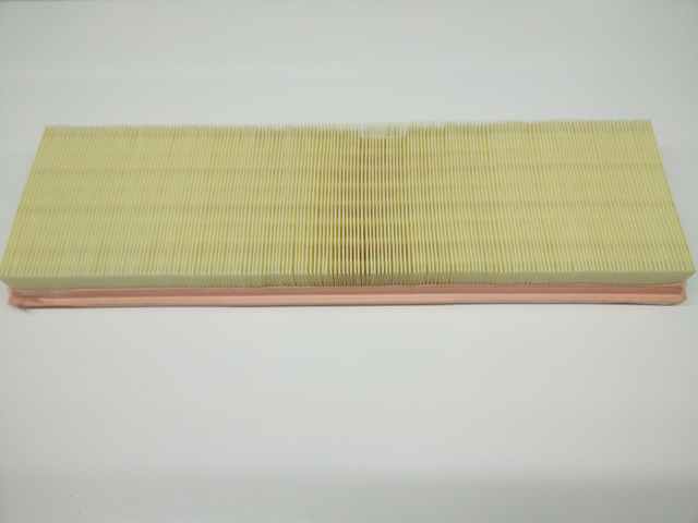 Air Filter - Volkswagen (07K-129-620)