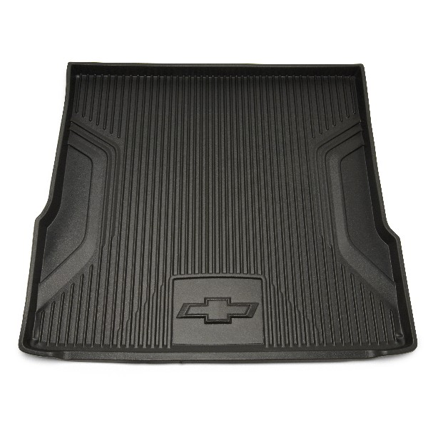Cargo Area Tray - GM (95971429)