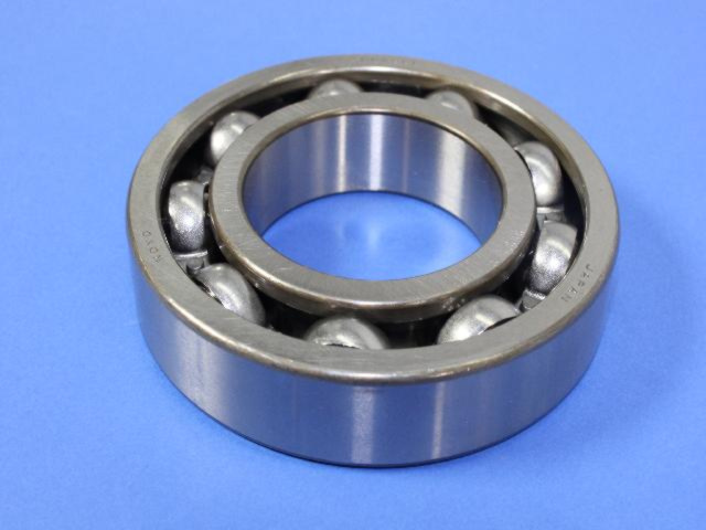 Bearing-Ball - Mopar (68020045AA)