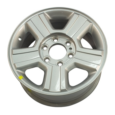 Wheel - Ford (4L3Z-1007-AA)