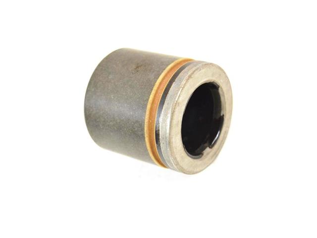 Brake Piston - Mopar (5003912AA)
