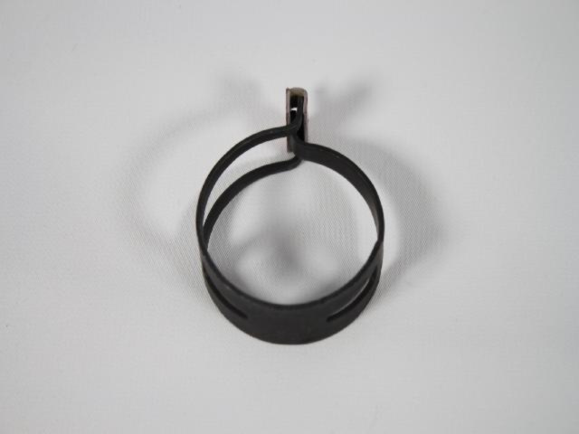 Lower Hose Clamp