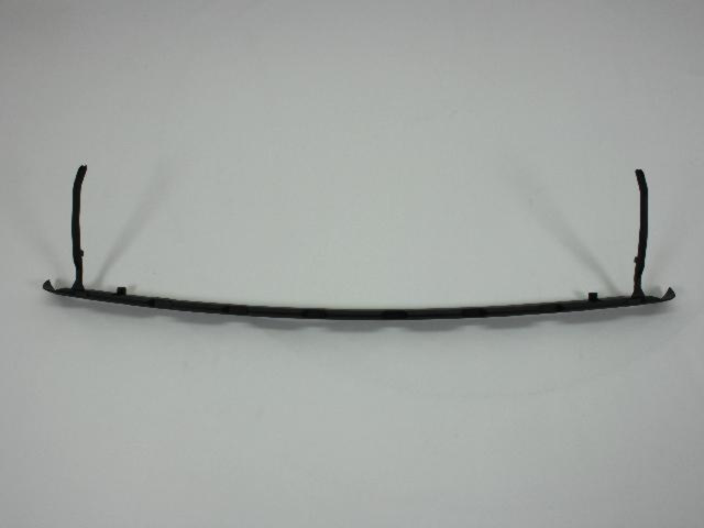 Sunroof Wind Deflector Mopar 68027747AA