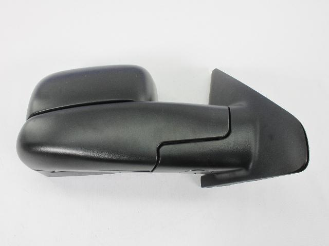Outside Rear-View Mirror, Right - Mopar (55077444AO)