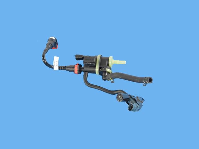 2012-2018 Mopar Fuel Vapor Sensor 4593949AB | Mopar One Online