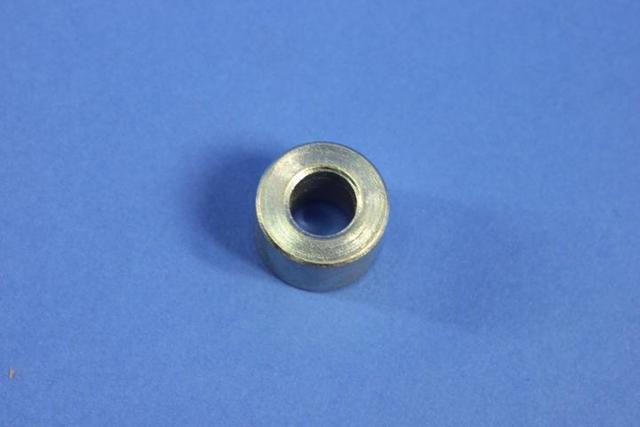 Exhaust Manifold Nut
