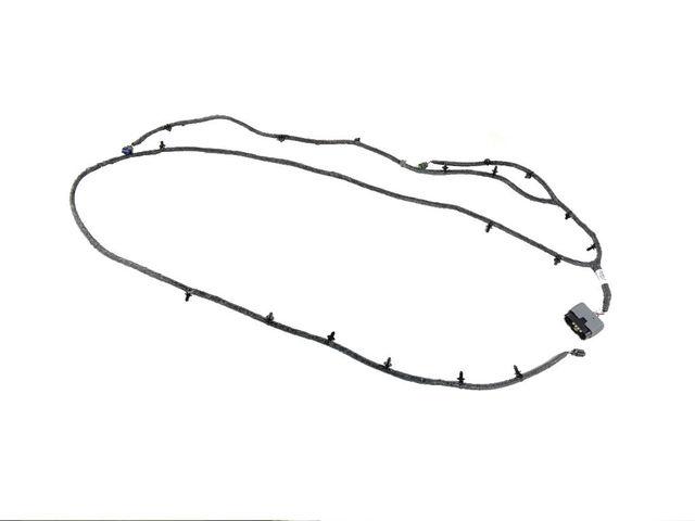 2015 2017 chrysler 200 wire harness 68207031ah iwant mopar. Black Bedroom Furniture Sets. Home Design Ideas