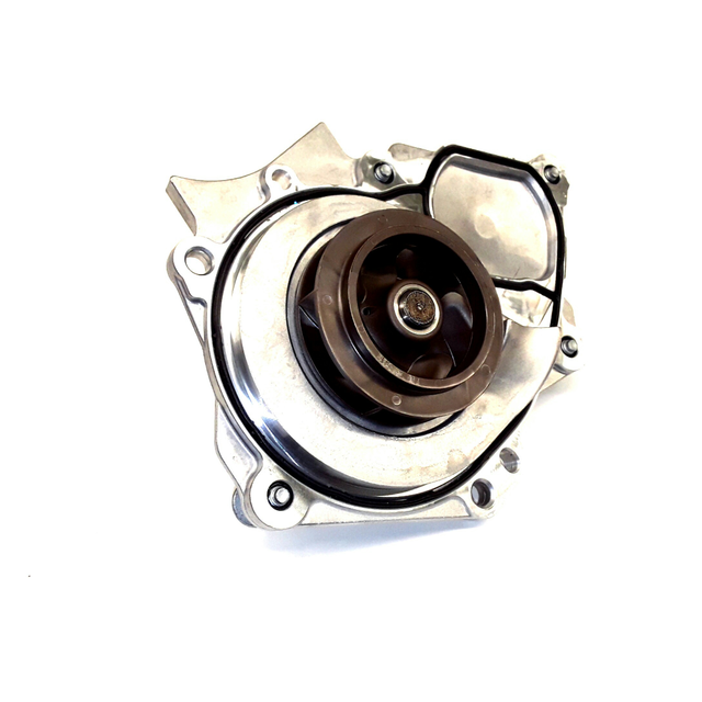 Water Pump - Volkswagen (06L-121-012-H)