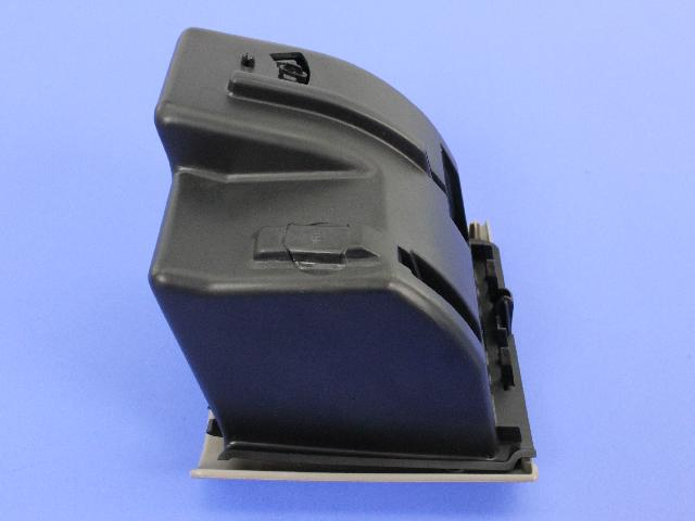 Genuine Chrysler YC45WL5AA Instrument Panel Ashtray