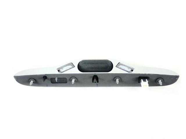Handle Lift Gate Mopar 68070066ad Mymoparparts
