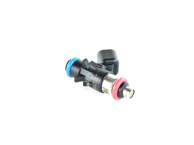 Fuel Injector - Mopar (5281427AA)
