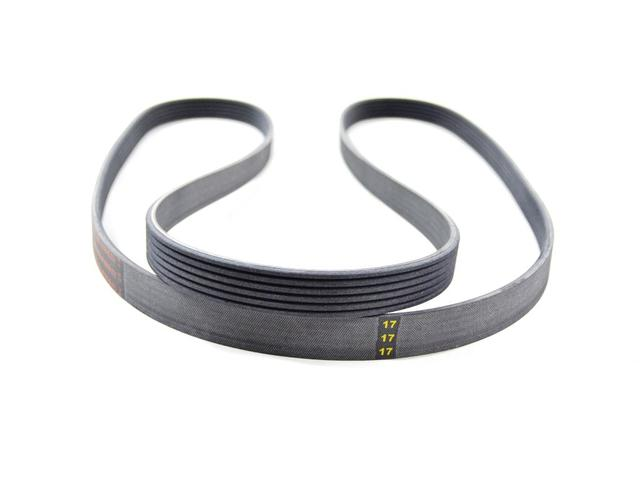 Accessory Drive Belt - Mopar (4892791AA)