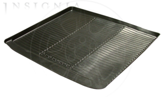 Cargo Area Tray - GM (17803357)