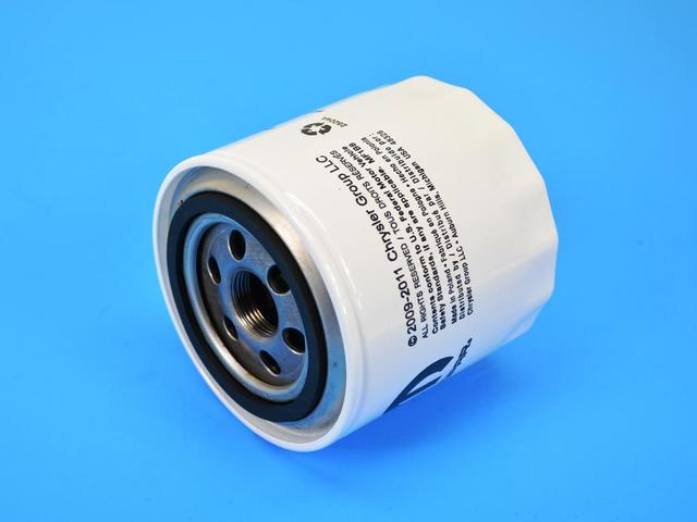 Oil Filter - Mopar (5038041AA)
