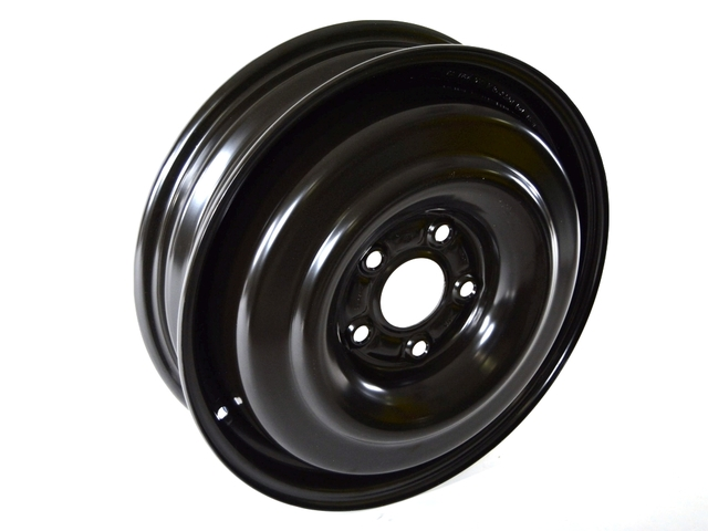Steel Wheel - Mopar (4726149AA)