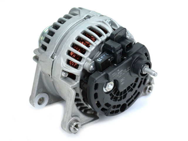 Alternator - Mopar (56028732AC)