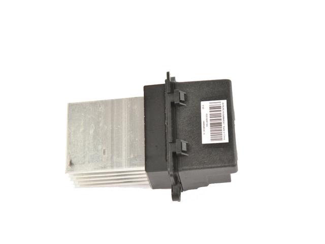Blower Motor Resistor 68029175AA OEM Mopar Town /& Country Grand Caravan Pacifica