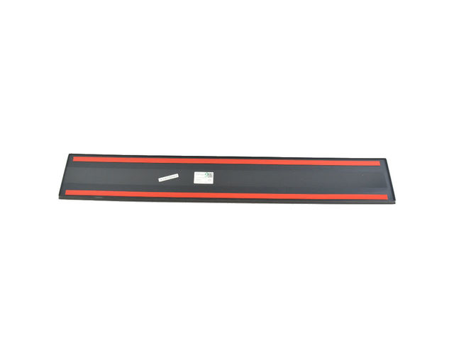Roof Panel - Mopar (68278793AA)