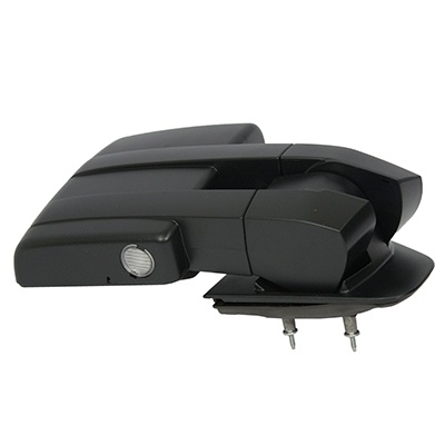 Trailer Tow Mirrors, Power - Ford (BL3Z-17682-DA)