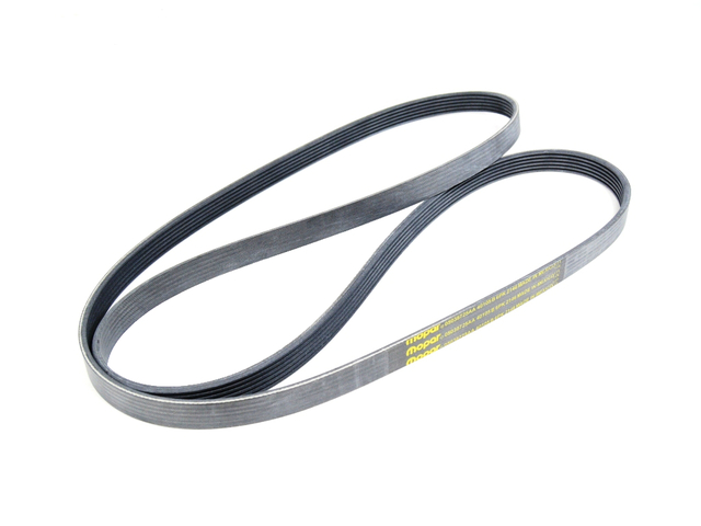 Serpentine Belt - Mopar (5038725AA)